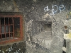 bunkre-petrzka-085