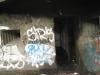 bunkre-petrzka-086