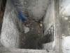 bunkre-petrzka-088