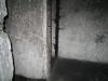 bunkre-petrzka-091