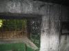 bunkre-petrzka-095