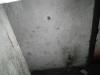 bunkre-petrzka-102