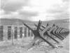 1938-10-prekazky_u_reky-big_