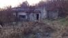 camerazoom-20120324171928719