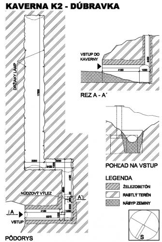 k2-vykres